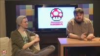 GamesweltLIVE - Sendung vom 26.01.2016