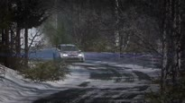 Sébastien Loeb Rally Evo - PC Demo Trailer