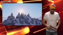 GWTV News - Sendung vom 29.01.2016