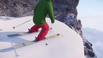 SNOW - Open Beta Announcement Trailer