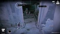 République - PS4 Date Trailer