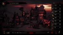 Darkest Dungeon - Launch Trailer