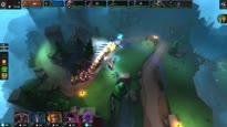 Hero Defense: Haunted Island - Steam Early Access Trailer