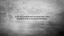 Oriental Empires - Faction Spotlight: Ba Trailer