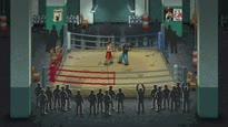 Punch Club - Launch Trailer