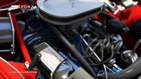 Forza Motorsport 6 - Alpinestars Car Pack Trailer