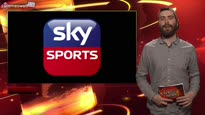 GWTV News - Sendung vom 19.01.2015