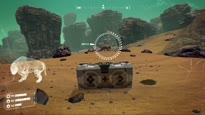 Planet Nomads - Kickstarter Trailer