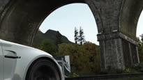 Project CARS - Stanceworks Track DLC Trailer