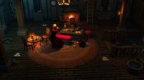 Zenith - Gameplay Reveal Trailer