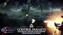 Lichdom: Battlemage - Sigil Guides: Corruption Trailer