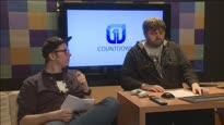 GamesweltLIVE - Sendung vom 29.01.2016