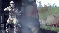 H1Z1: King of the Kill - Debut Trailer