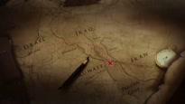 Adam's Venture: Origins - Debut Trailer