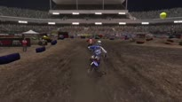 MXGP 2: The Official Motocross Videogame - Stadium Series Game Mode Trailer