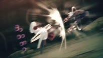 Naruto Shippuden: Ultimate Ninja Storm 4 - Opening Movie Trailer