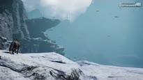 Die gefährlichste Open World - Gameswelt NEXT - Far Cry Primal - Teil 3