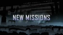 RIVE - GDC 2016 Preview Trailer