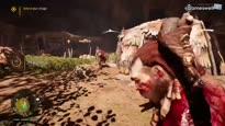 Ist das noch Far Cry? - Gameswelt NEXT - Far Cry Primal - Teil 1