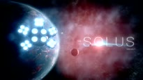 The Solus Project - Developer Trailer #3: Story