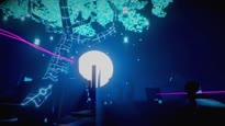 Soul Axiom - Launch Trailer