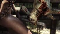 Heathen - Concept Trailer