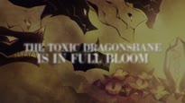 7th Dragon III Code: VFD - Debut Trailer