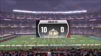 Madden NFL 16 - Super Bowl 50 Prognose