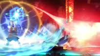 Super Smash Bros. - Zusatzinhalte Trailer