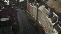 DriveClub: Bikes - Suzuki Expansion DLC Trailer