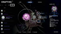 Lichdom: Battlemage - Sigil Guides: Kinesis Trailer