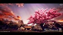 Shenmue 3 - Magic Monaco Präsentation