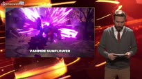 GWTV News - Sendung vom 03.02.2016