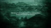Oriental Empires - Faction Spotlight: Dong Yi Trailer