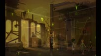 Shardlight - Release Date Trailer