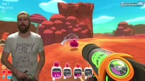 Stöbern im Steam-Store - Felix checkt zwei Early-Access-Spiele
