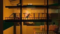 Damsel - Steam Greenlight Trailer