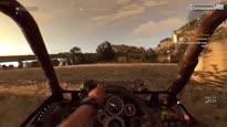 Mehr als nur ein DLC? - Gameswelt NEXT - Dying Light: The Following - Teil 4