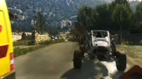 Dying Light: The Following - Enhanced Edition US TV-Spot