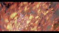 Far Cry Primal - Eine steinzeitliche Zockerhöhle