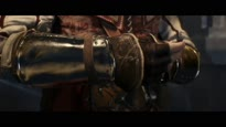 Assassin's Creed: Identity - Live-Action Announcement Trailer