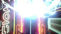 Tron Run/r - Launch Trailer