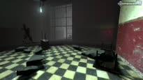 Wer braucht schon Half-Life 3? - Felix zockt eine Fan-Fortsetzung der HL-Reihe