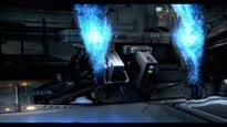 StarCraft II: Novas Geheimmissionen - Betrayal Trailer