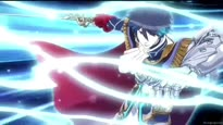Tokyo Mirage Sessions #FE - Release-Datum Trailer