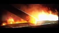 Witanlore: Dreamtime - Cinematic Trailer