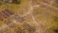 Total War Battles: Kingdom - Release Announcement Trailer