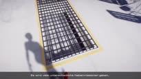 Mirror's Edge Catalyst - Gameplay Developer Trailer