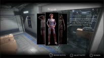 République - PS4 Remastered Exclusive Outfits Trailer