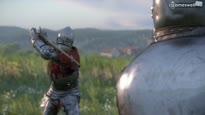 Der Osten geht voran - Gameswelt NEXT - Kingdom Come: Deliverance - Teil 4